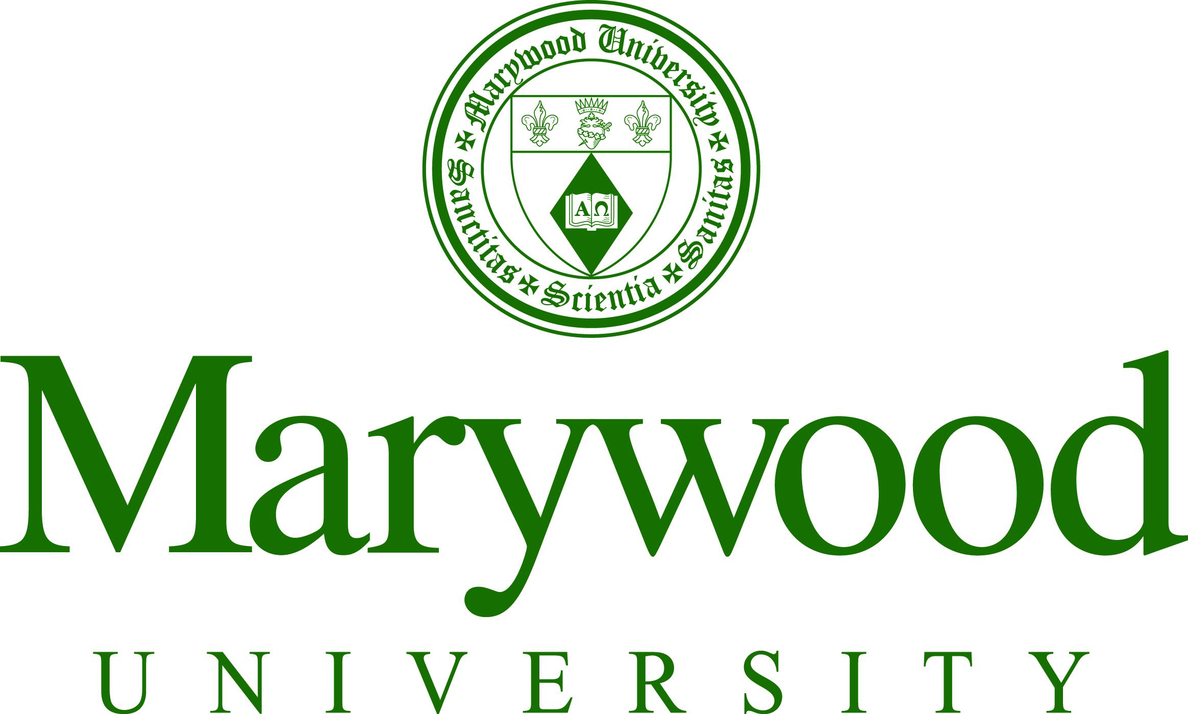 Marywood Alumni